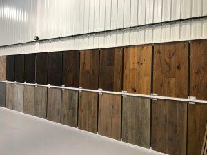 engineered-wood-solid-wood